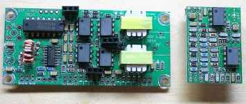 QrpLabsPolyPhaseReceiver_SMD_001_small.jpg