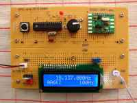 Si5351_VFO--QRP_Labs_breakout_board--1.jpg